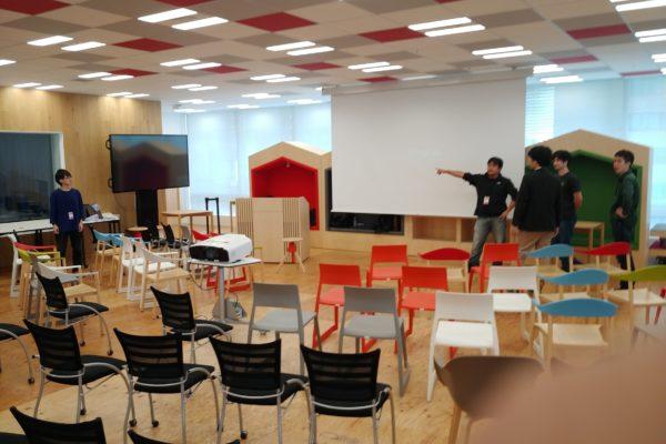 opensds-japan-meetup-vol2-003