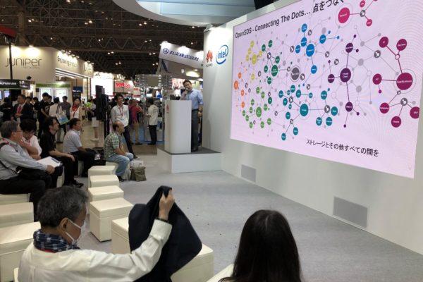 interop-japan-2018-img_6362_41372633270_o