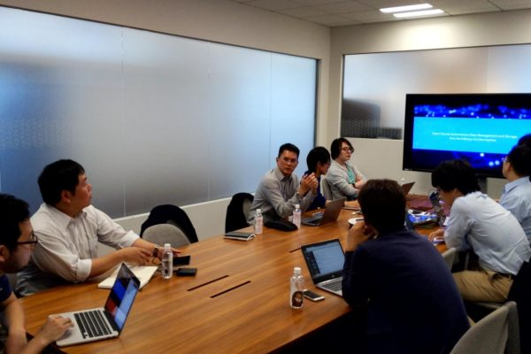 japan-community-meeting-q2-1
