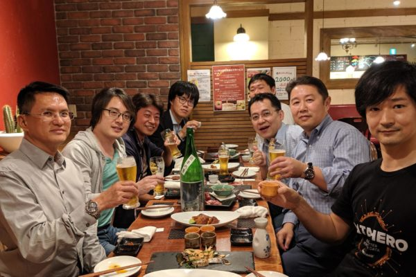 japan-community-meeting-q2-2