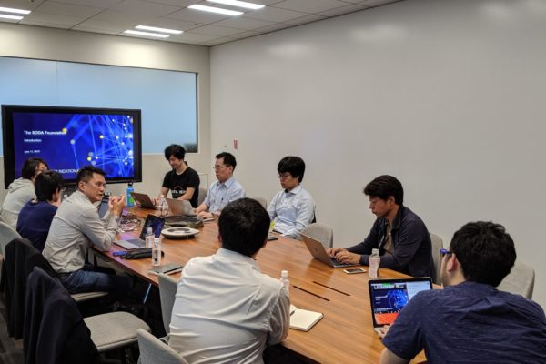 japan-community-meeting-q2-3
