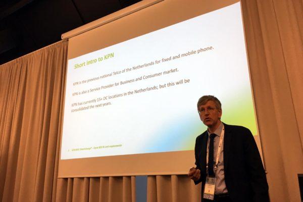 opensds-mini-summit-copenhagen-2018-img-3172_28022048988_o