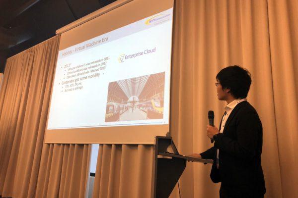 opensds-mini-summit-copenhagen-2018-x_41181379194_o