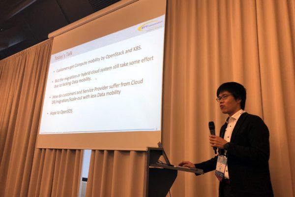 opensds-mini-summit-copenhagen-2018-x_41855499922_o