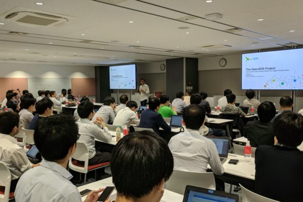 opensds-1st-japan-community-meetup-001