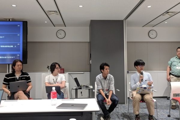 opensds-1st-japan-community-meetup-003