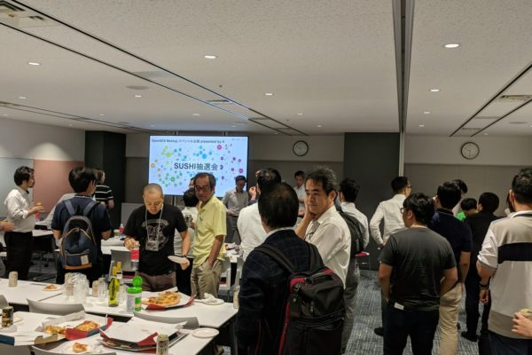 opensds-1st-japan-community-meetup-004