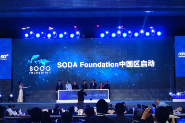 soda-foundation-china-community-soft-launch-china-unicom004